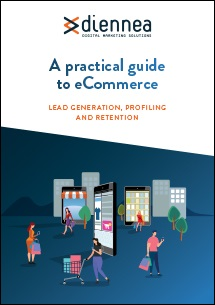 A practical guide to eCommerce