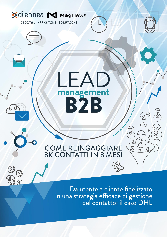 Lead Management B2B