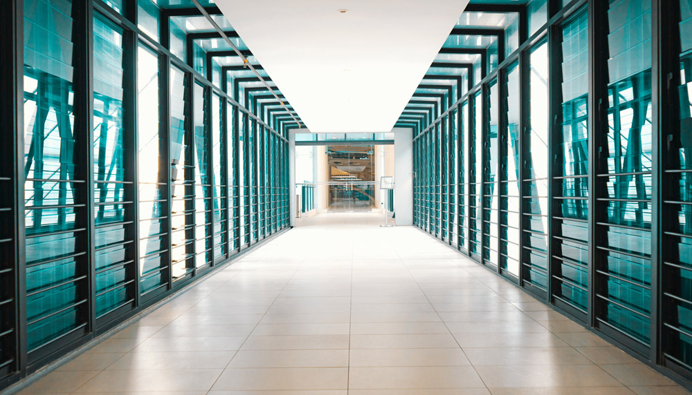 SaaS, On-Premises or Hybrid? One size doesn't fit all.