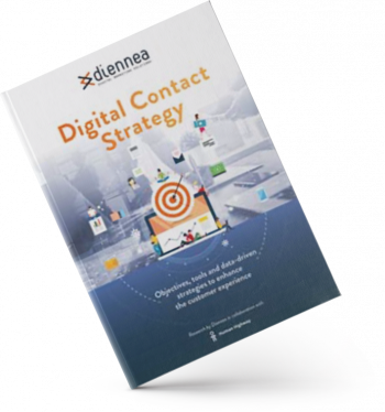 Digital Contact Strategy Guide