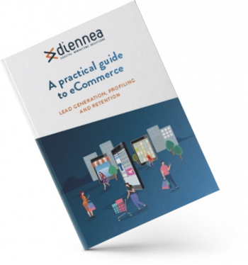 Ecommerce Practical Guide