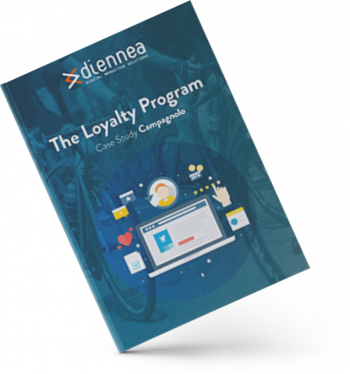 guide-The-Loyalty-Program